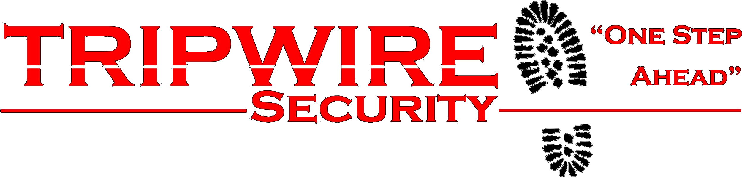 Tripwire Home Security Systems Phoenix